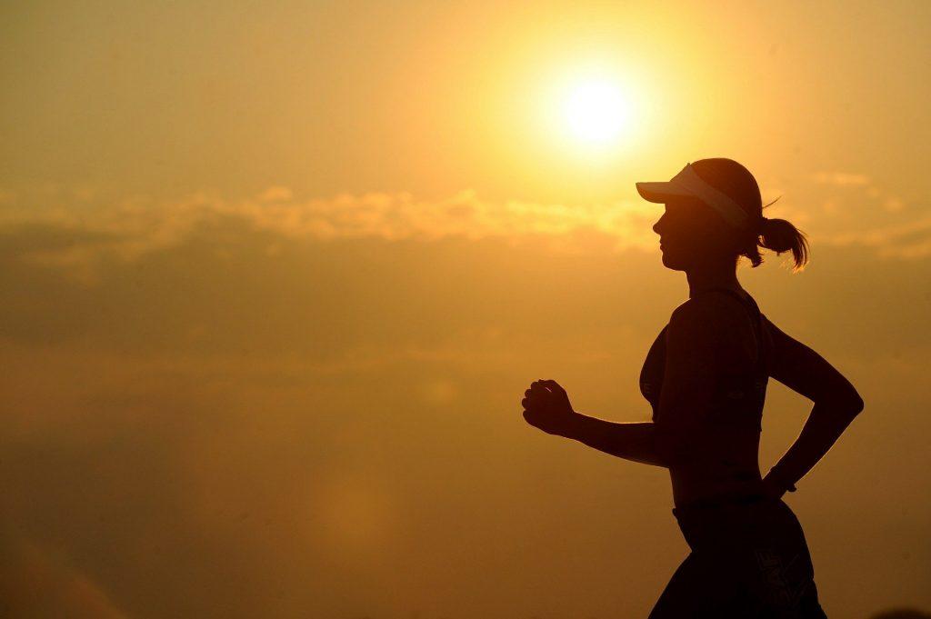 Osteopathy can enhance vitality