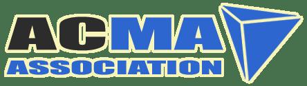 Member association